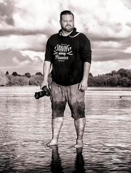 Picturesk Frank Lambrechts Professioneel fotograaf Antwerpen Belgie