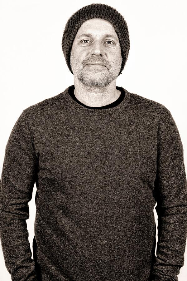 Professioneel Fotograaf Frank Lambrechts Picturesk Portretfotografie Gert Bettens