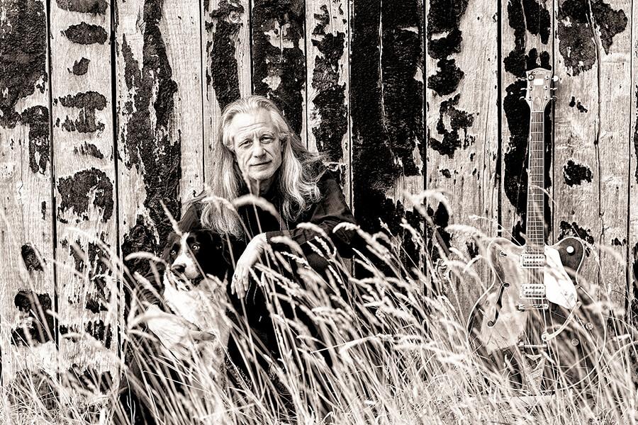 Professioneel Fotograaf Frank Lambrechts Picturesk Portretfotografie Guy Swinnen