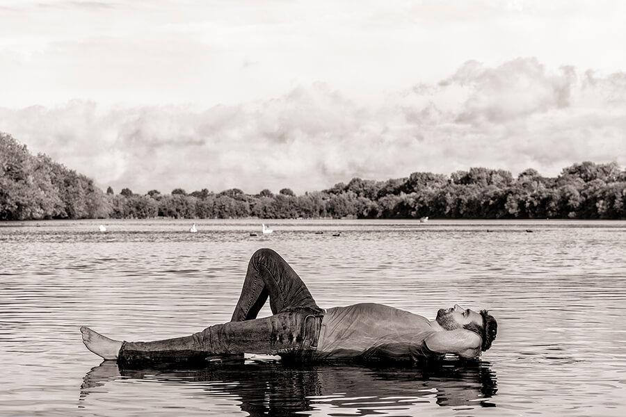 Professioneel Fotograaf Frank Lambrechts Picturesk Portretfotografie Joris Van Rossem