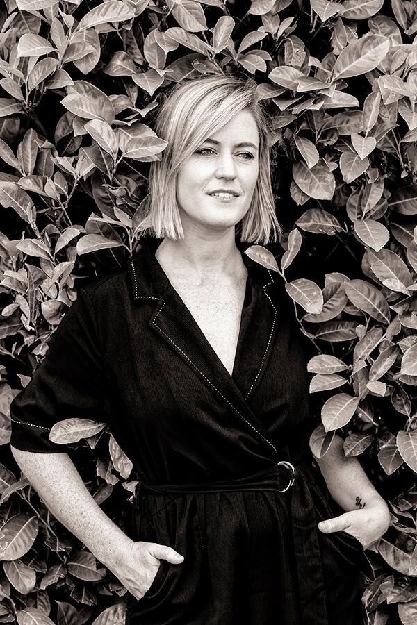 Professioneel Fotograaf Frank Lambrechts Picturesk Portretfotografie Tina Schoutens